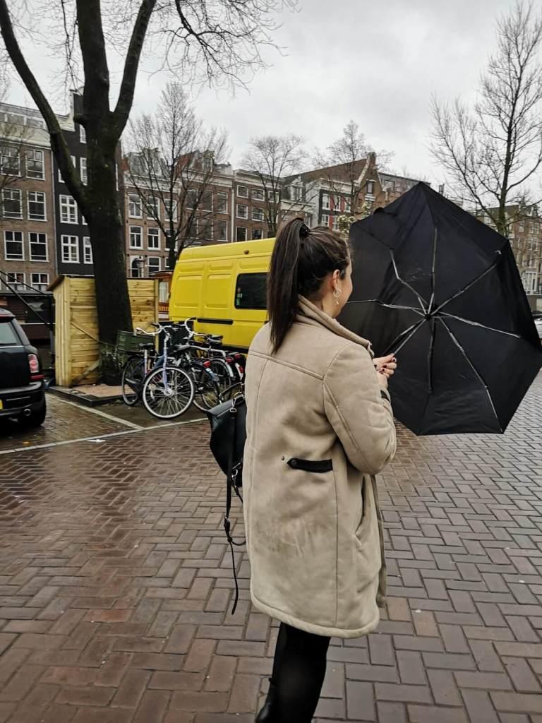 amsterdam-kairos