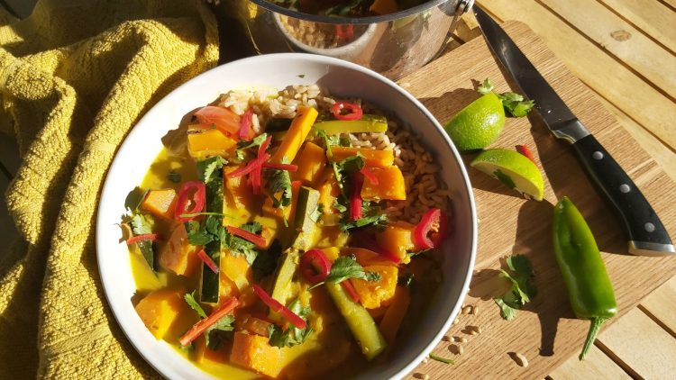 south-indian-vegetable-curry (5)