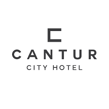 Cantur City Hotel