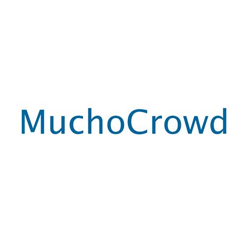 MuchoCrowd