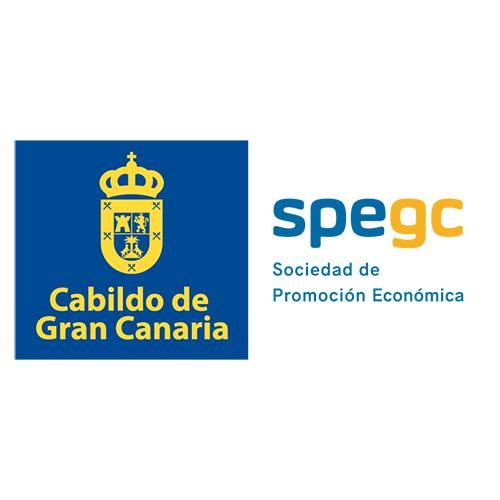 SPEGC (Sociedad de Promoción Económica de Gran Canaria)