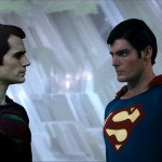 What DC Should Steal from the Original Man of Steel