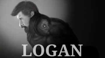 The Greatest Thing About Logan Everyone Seems to Have Missed