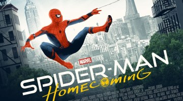 What I Am Looking For In Spiderman: Homecoming