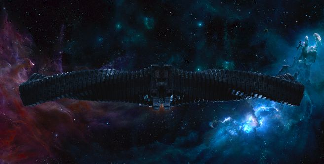 guardians-galaxy-stills-sc1423617110542