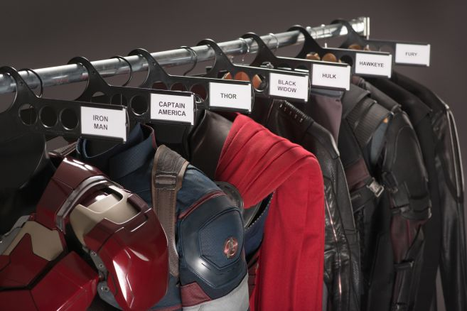 avengers-age-of-ultron-costumes1