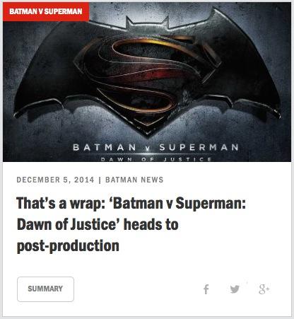 SuperheroNewsCard