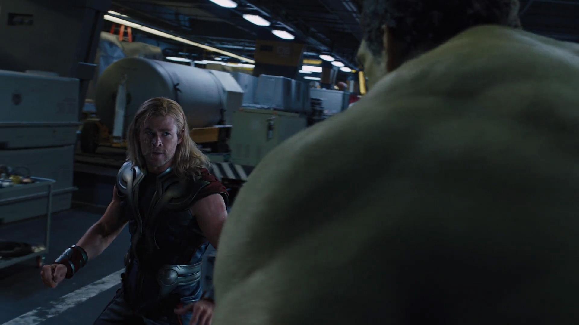thor-vs-hulk-avengers2