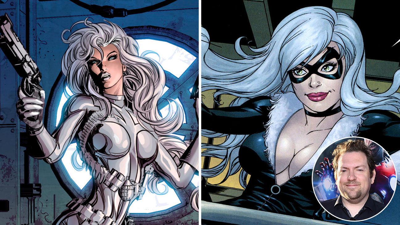 silver_sable_and_black_cat_split_christopher_yost_inset