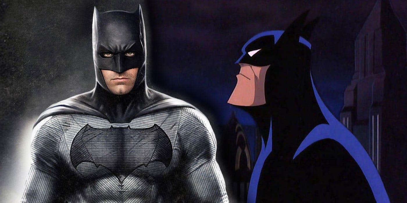 batman-conroy-affleck-header