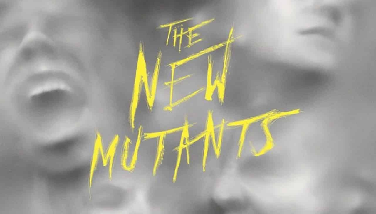 the-new-mutants-movie-poster-1063557