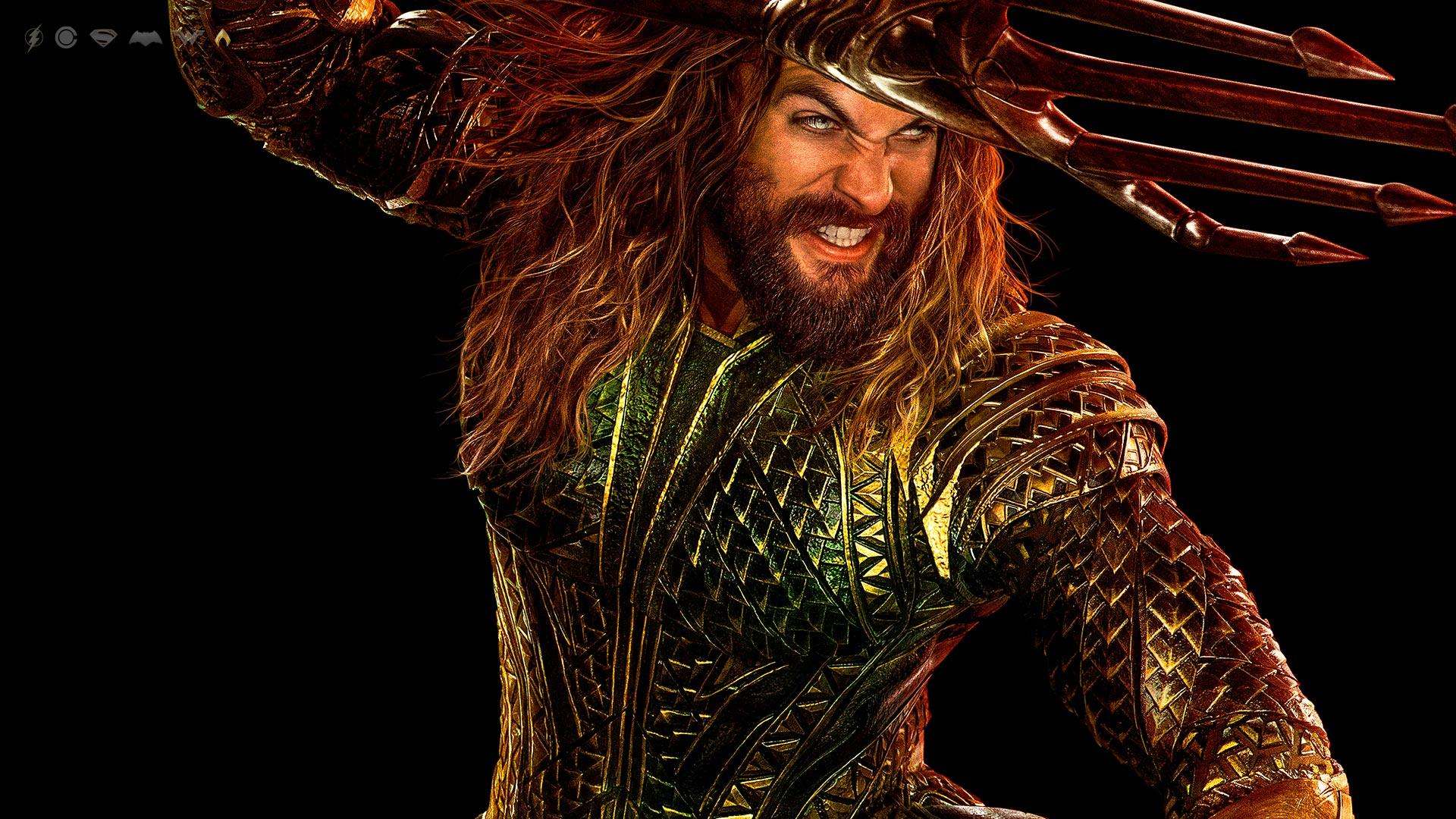 Jason-Momoa-Aquaman-Justice-League