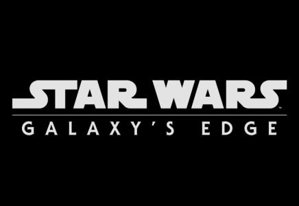 opening season announced for star wars galaxys edge at disney parks