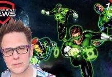 Superhero News #123: DC may want James Gunn if Disney and Marvel don't; Popular Films Oscar