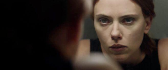Black Widow - Trailer 1 - 01