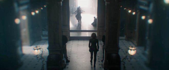 Black Widow - Trailer 1 - 02