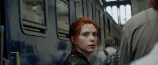 Black Widow - Trailer 1 - 03