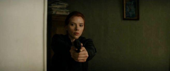 Black Widow - Trailer 1 - 06