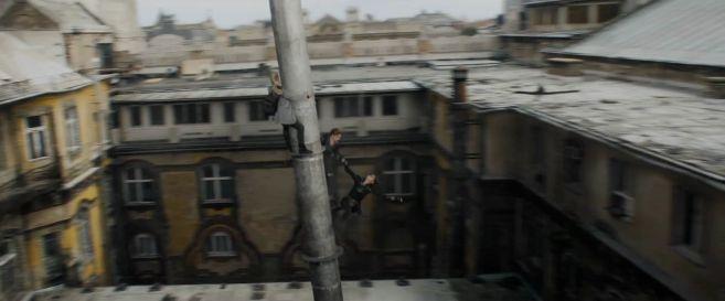 Black Widow - Trailer 1 - 11