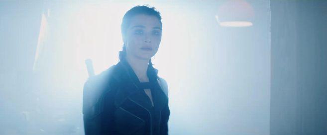 Black Widow - Trailer 1 - 17