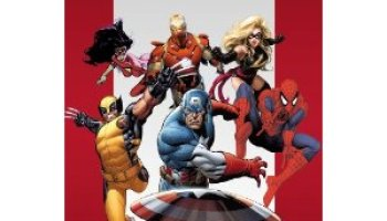 The Marvel Universe Roleplaying Game: MURPG Diceless Review