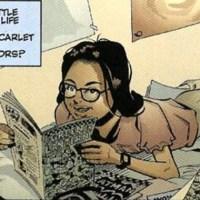 Before Watchmen (4) : Ces mauvais lecteurs de comics
