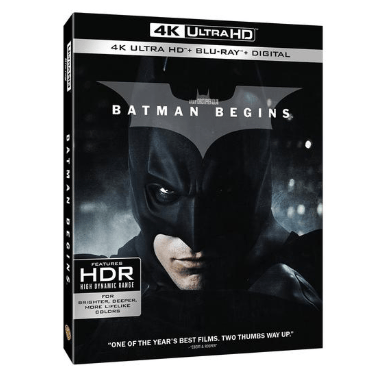 Batman Gifts for Fans of All Ages | Super Hero Stuff I Want