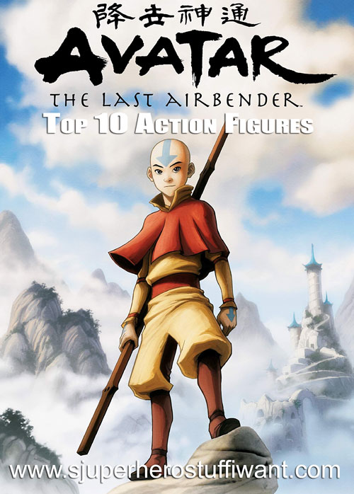 """The Last Airbender 3-3//4/"""" ZUKO with sword Figure by Spin Master"""