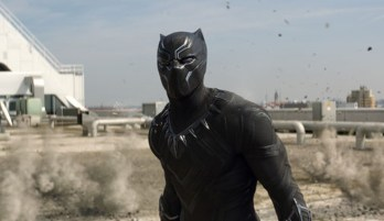 black-panther-cap-civil-war-173587