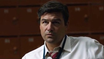 bloodline_kyle_chandler_a_l