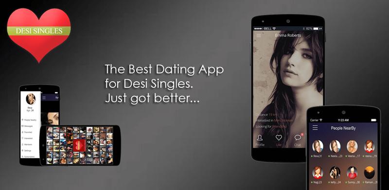 Asian dating app ios