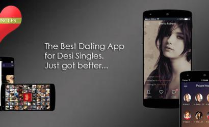 Asian Singles WorldWide – #1 Dating App for Asian Singles