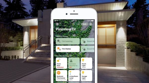 The best Apple HomeKit compatible products for your smart home