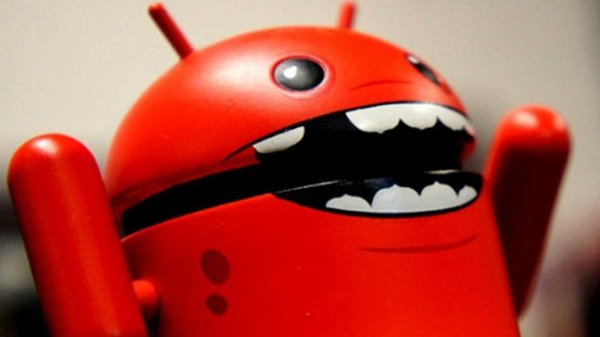 New malware alert: ExpensiveWall found hidden in Android wallpaper apps