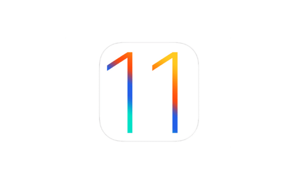 Apple iOS 11.0.1 Release: Should You Upgrade?
