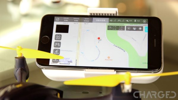 10 Best drone apps for Android