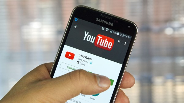 How to play YouTube videos in background on your iPhone or Android smartphone