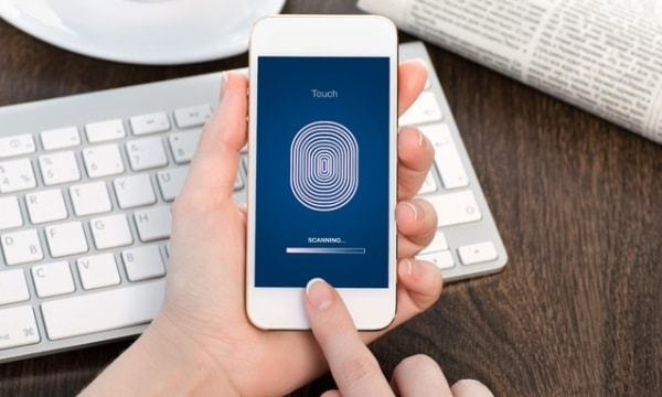 10 Best iPhone Security Apps for better privacy