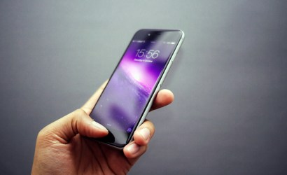 Tips :How to Boost up a slow iPhone