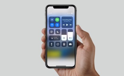 Apple's ₹89,000 iPhone X costs ₹23,200 to make