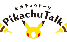 Google Home and Amazon Alexa will soon let you talk to Pikachu