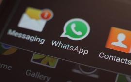 Fake version of WhatsApp surfaces on Google Play Store
