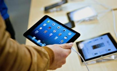 Apple wins trademark case over Xiaomi's 'Mi Pad'