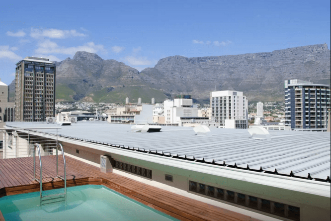cape-town-accommodation-greenmarket-studio