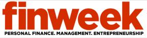 finweek-logo