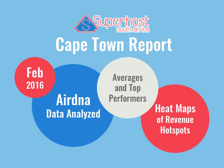 airbnb-cape-town-numbers-feb-2016-download-report