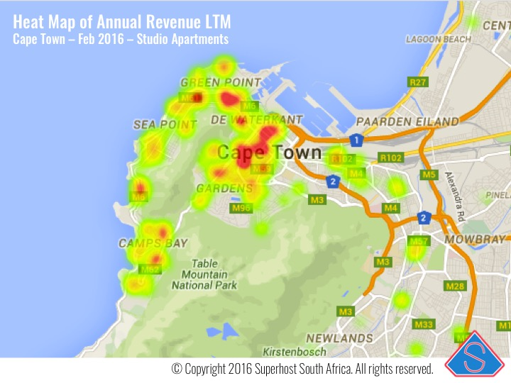 airbnb-cape-town-numbers-feb-2016-studio-heat-map-center