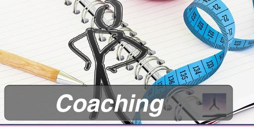 Paleo Coaching