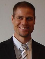 Dr. Rainer Klement