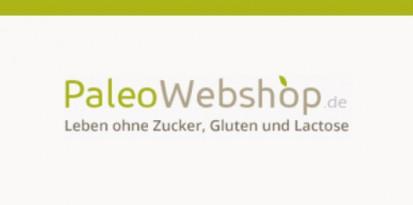 Paleowebshop.de